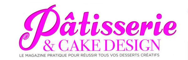 Pâtisserie & Cakes Design
