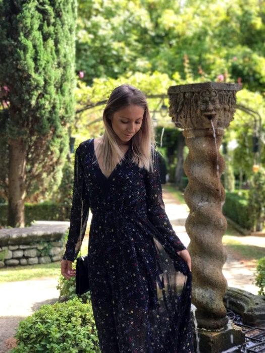 elina kostryukova aix-en-provence le pigonnet