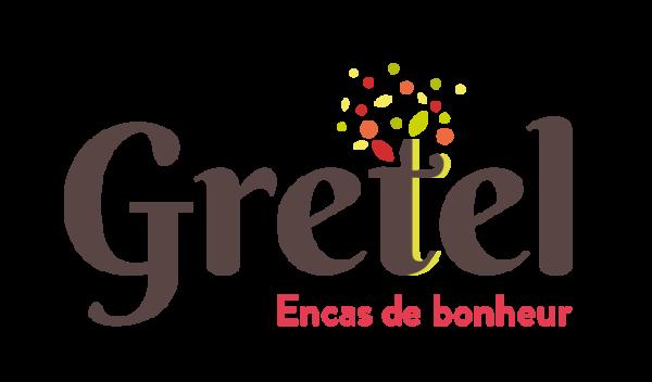 Gretel Box - Juillet