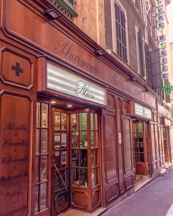 (Re)découvrir Marseille lors d'une escapade gourmande avec Delicity