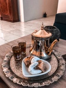 La VillaSoSpa · SPA privatif, rituels hammam, soins et relaxation à Marseille